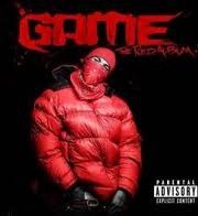 musica,the game,video,chris brown,testi,traduzioni,video the game,testi the game,traduzioni the game,video chris brown