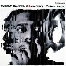 musica,video,testi,traduzioni,robert glasper experiment,video robert glasper experiment,testi robert glasper experiment,traduzioni robert glasper experiment,chrisette michele,musiq soulchild
