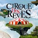 musica,video,testi,traduzioni,cirque des reves,video cirque des reves,testi cirque des reves,traduzioni cirque des reves,artisti emergenti