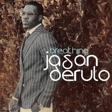 musica,canzoni nuove alla radio,video,jason derulo,shakira,video jason derulo,video shakira,james blunt,video james blunt