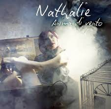musica,video,testi,nathalie,video nathalie,testi nathalie