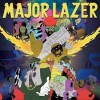 musica,video,testi,traduzioni,major lazer,video major lazer,testi major lazer,traduzioni major lazer,bruno mars,2 chainz