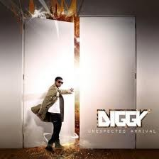 musica,classifiche,video,the shins,diggy simmons,video diggy simmons,melanie fiona,video melanie fiona,b.o.b.