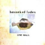 barenaked ladies cd 1998.jpg