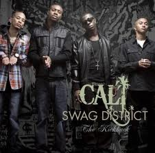 cali swag district cd.jpg