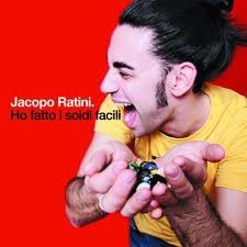 JACOPO RATINI.jpg
