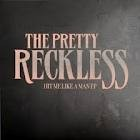musica,video,testi,traduzioni,the pretty reckless,video the pretty reckless,testi the pretty reckless,traduzioni the pretty reckless