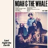 noah and the whale cd.jpg