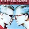 musica,video,lo speleologo,the proclaimers,video the proclaimers