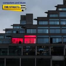 the streets cd.jpg