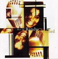 musica,classifiche,nero,randy crawford,video randy crawford,video,kanye west jay z