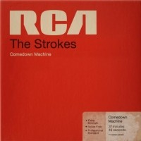 musica,video,testi,traduzioni,the strokes,video the strokes,testi the strokes,traduzioni the strokes