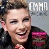musica,video,emma marrone,video emma marrone,noemi,video noemi,pino daniele,video pino daniele,j.ax,video j.ax