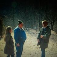 musica,video,testi,traduzioni,dirty projectors,video dirty projectors,testi dirty projectors,traduzioni dirty projectors