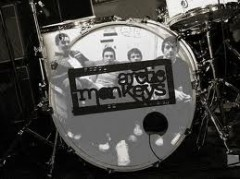 arctic monkeys foto.jpg