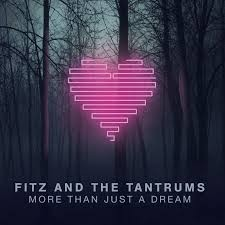 musica,video,testi,traduzioni,fitz and the tantrums,video fitz and the tantrums,testi fitz and the tantrums,traduzioni fitz and the tantrums