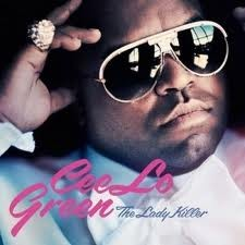 cee lo green cd album.jpg
