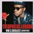musica,video,testi,traduzioni,theophilus london,video theophilus london,testi theophilus london,traduzioni theophilus london