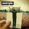 musica,video,classifiche,rihanna,example,video example,little mix,girls aloud,olly murs,alicia keys