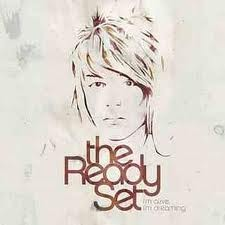 THE READY SET CD.jpg