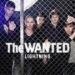 musica,video,noel gallagher,classifiche,video noel gallagher,matt cardle,kelly clarkson,the wanted,video the wanted