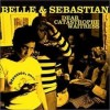 musica,video,lo speleologo,belle and sebastian,video belle and sebastian
