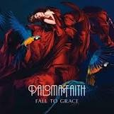musica,paloma faith,video,testi,traduzioni,video paloma faith,testi paloma faith,traduzioni paloma faith