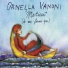musica,video,classifiche,ornella vanoni,video ornella vanoni,laura pausini,samuele bersani,madonna,arctic monkeys