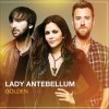 musica,classifiche,video,lady antebellum,pistol annies,video pistol annies,macklemore & ryan lewis,selena gomez