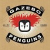 musica,video,testi,gazebo penguins,video gazebo penguins,testi gazebo penguins