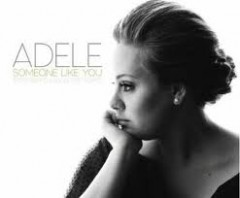musica,video,dolcenera,adele,jessie j,brooke fraser,video adele,video dolcenera,video brooke fraser,video jessie j