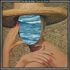 the get up kids cd.jpg