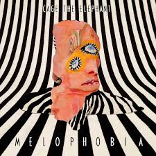 musica,video,testi,traduzioni,cage the elephant,video cage the elephant,testi cage the elephant,traduzioni cage the elephant
