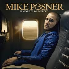 mike posner cd.jpg
