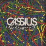 Cassius-the-rawkers-ep-150x150.jpg