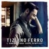 musica,video,alessandra amoroso,video alessandra amoroso,tiziano ferro,video tiziano ferro,laura pausini,video laura pausini,negrita,video negrita