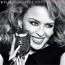 musica,kylie minogue,video,testi,traduzioni,video kylie minogue,testi kylie minogue,traduzioni kylie minogue