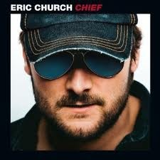 musica,kelly rowland,eric church,video,classifiche,video eric church