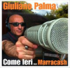 musica,video,testi,giuliano palma,video giuliano palma,testi giuliano palma,marracash