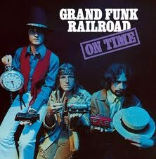 musica,video,lo speleologo,grand funk railroad,video grand funk railroad