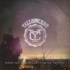 yellowcard cd.jpg