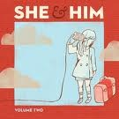 SHE AND HIM CD.jpg