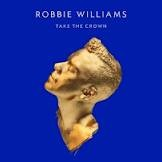 musica,video,testi,traduzioni,robbie williams,video robbie williams,testi robbie williams,traduzioni robbie williams