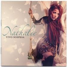nathalie cd album.jpg