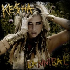 kesha-cannibal-cover.jpg