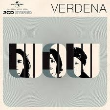 Classifica italiana:dietro la Nannini,boom dei Verdena(n.2).Bene i Pearl Jam(live al n.13)