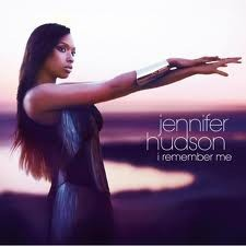 jennifer hudson cd.jpg