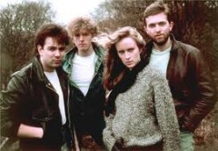 musica,lo speleologo,video,prefab sprout,video prefab sprout