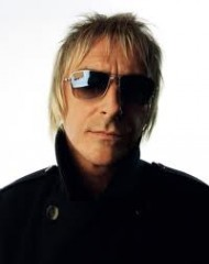 musica,video,testi,traduzioni,paul weller,testi paul weller,video paul weller,traduzioni paul weller
