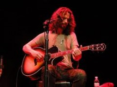 musica,chris cornell,video,testi,traduzioni,video chris cornell,testi chris cornell,traduzioni chris cornell